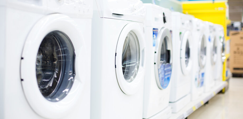 How to Choose Home Appliances Wisely